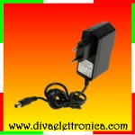 Alimentatore SWITCH 220-12V DC 1000mA