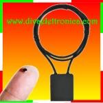 Vai alla scheda di: Audio - Kit Micro Auricolare Magnetico 3mm con Collana Microfono Bluetooth