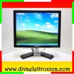 Vai alla scheda di: Monitor colore Dell rigenerato 15 pollici