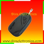 Vai alla scheda di: Porta Chiavi Spy Nuovo Modello con micro camera nascosta