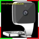 Vai alla scheda di: Telecamera IP WIFI 155 gradi