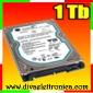 Vai alla scheda di: Hard Disk WD Purz Sata 1 Tb