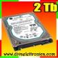 Vai alla scheda di: Hard Disk WD Purz Sata 2 Tb
