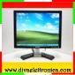 Monitor colore Dell rigenerato 15 pollici